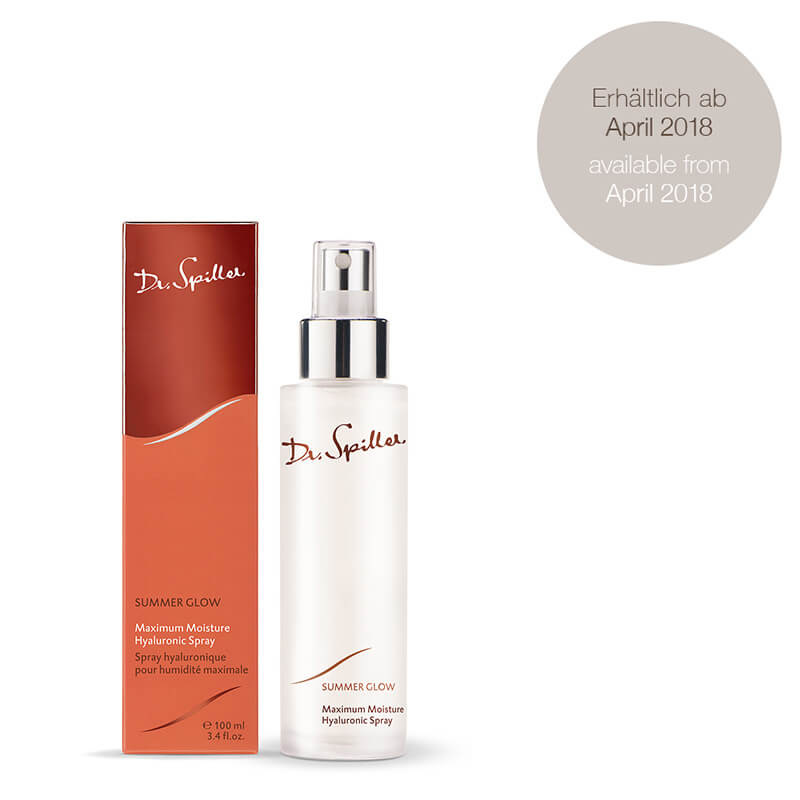 Ab-April-summer_glow_maximum_moisture_hyaluronic_spray