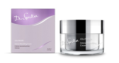 celltresor-intense-rebuilding-cream