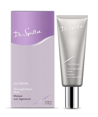 celltresor-overnight-repair-mask