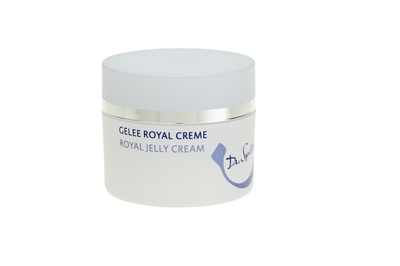 gelee-royal-creme