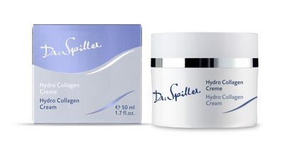 hydro-collagen-creme